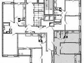 Квартиры,  Московская область Красногорск, цена 4 613 268 рублей, Фото
