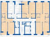 Квартиры,  Москва Петровско-Разумовская, цена 6 192 110 рублей, Фото