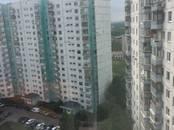 Квартиры,  Москва Юго-Западная, цена 10 800 000 рублей, Фото