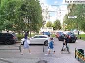Другое,  Москва Бабушкинская, цена 290 000 рублей/мес., Фото
