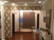 Квартиры,  Московская область Жуковский, цена 10 300 000 рублей, Фото