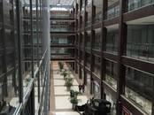 Офисы,  Москва Автозаводская, цена 60 000 рублей/мес., Фото