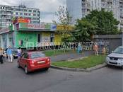Здания и комплексы,  Москва Митино, цена 136 130 400 рублей, Фото