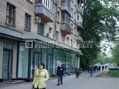Здания и комплексы,  Москва Профсоюзная, цена 420 000 рублей/мес., Фото