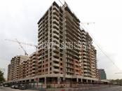 Здания и комплексы,  Москва Тульская, цена 99 000 090 рублей, Фото
