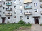 Квартиры,  Ленинградская область Всеволожский район, цена 1 850 000 рублей, Фото