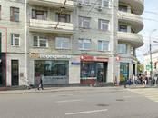 Магазины,  Москва Белорусская, цена 1 800 000 рублей/мес., Фото