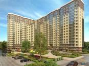 Квартиры,  Московская область Люберецкий район, Фото