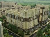 Квартиры,  Московская область Пушкинский район, цена 2 717 878 рублей, Фото
