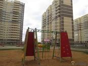 Квартиры,  Московская область Пушкинский район, цена 2 564 249 рублей, Фото