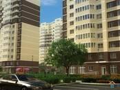 Квартиры,  Московская область Пушкинский район, цена 2 515 907 рублей, Фото