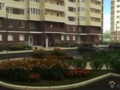 Квартиры,  Московская область Пушкинский район, цена 2 184 901 рублей, Фото