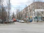 Магазины,  Москва Ул. подбельского, Фото