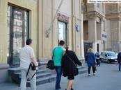 Магазины,  Москва Красные Ворота, цена 520 000 рублей/мес., Фото
