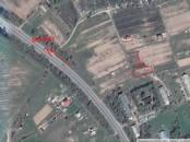 Земля и участки,  Московская область Коломенский район, цена 650 000 рублей, Фото