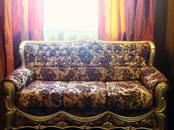 Дома, хозяйства,  Московская область Домодедово, цена 14 000 000 рублей, Фото