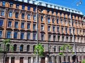 Квартиры,  Санкт-Петербург Маяковская, цена 9 000 000 рублей, Фото