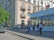 Офисы,  Москва Ленинский проспект, цена 350 000 рублей/мес., Фото