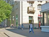 Магазины,  Москва Ленинский проспект, цена 650 000 рублей/мес., Фото