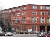 Здания и комплексы,  Москва Новокузнецкая, цена 462 500 рублей/мес., Фото