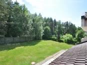 Дома, хозяйства,  Московская область Одинцовский район, цена 177 650 400 рублей, Фото