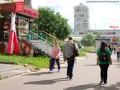 Магазины,  Москва Марьино, цена 700 000 рублей/мес., Фото