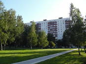 Квартиры,  Москва Домодедовская, цена 8 299 000 рублей, Фото