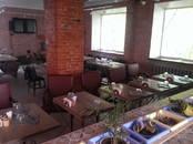 Рестораны, кафе, столовые,  Москва Ул. 1905 года, цена 6 000 000 рублей, Фото