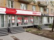 Магазины,  Москва Новогиреево, цена 220 000 рублей/мес., Фото