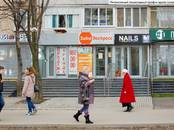 Магазины,  Москва Отрадное, цена 450 000 рублей/мес., Фото