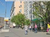 Магазины,  Москва Парк культуры, цена 600 000 рублей/мес., Фото