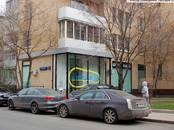 Магазины,  Москва Пушкинская, цена 600 000 рублей/мес., Фото