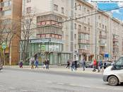 Магазины,  Москва Ул. 1905 года, цена 120 000 рублей/мес., Фото