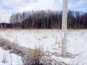 Земля и участки,  Московская область Шаховской район, цена 415 000 рублей, Фото
