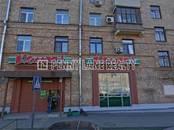 Здания и комплексы,  Москва Багратионовская, цена 790 000 рублей/мес., Фото