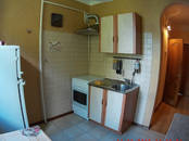 Квартиры,  Москва Тушинская, цена 43 000 рублей/мес., Фото