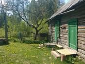 Дома, хозяйства,  Псковская область Печоры, цена 290 000 рублей, Фото