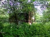Дачи и огороды,  Московская область Ленинградское ш., цена 750 000 рублей, Фото