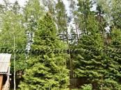 Дачи и огороды,  Московская область Новорижское ш., цена 10 000 000 рублей, Фото