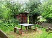 Земля и участки,  Московская область Дедовск, цена 3 750 000 рублей, Фото