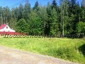 Земля и участки,  Московская область Красноармейск, цена 590 000 рублей, Фото