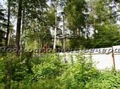 Земля и участки,  Московская область Новорижское ш., цена 29 600 000 рублей, Фото