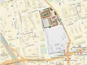 Магазины,  Москва Преображенская площадь, цена 12 369 000 рублей, Фото