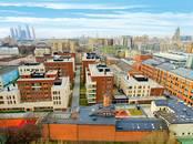 Здания и комплексы,  Москва Парк культуры, цена 399 000 000 рублей, Фото