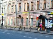 Магазины,  Санкт-Петербург Площадь восстания, цена 800 000 рублей/мес., Фото