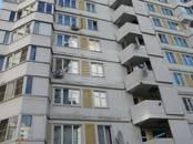 Квартиры,  Московская область Октябрьский, цена 5 890 000 рублей, Фото