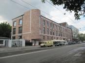 Офисы,  Москва Комсомольская, цена 50 000 000 рублей, Фото
