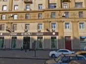 Офисы,  Москва Красные Ворота, цена 324 225 рублей/мес., Фото