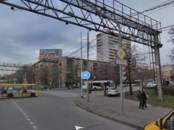 Офисы,  Москва Тушинская, цена 415 000 рублей/мес., Фото