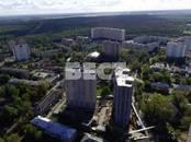 Квартиры,  Московская область Лобня, цена 3 000 000 рублей, Фото